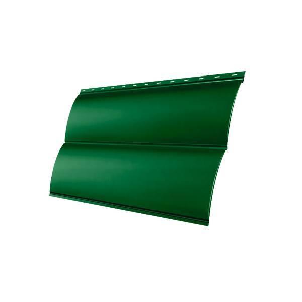 Зеленый мох цвет 6005