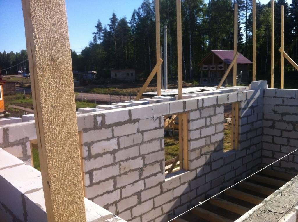 строительство дома из газобетона (25).JPG