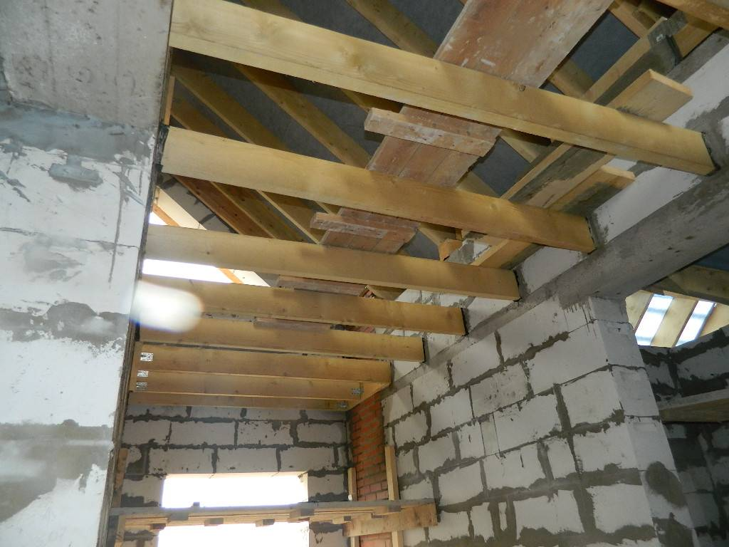 строительство дома из газобетона спб